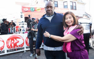 RECORD STORE DAY AT VP RECORDS RETAIL STORE A SUCCESS - DeAnna